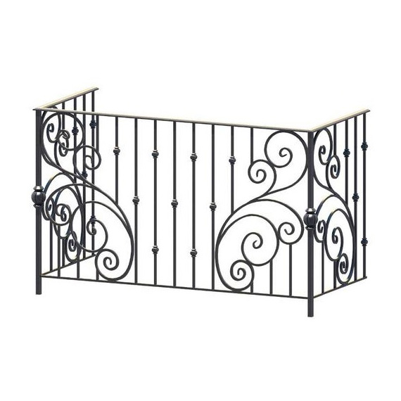 металлические двери и решетки на окна по низким ценам